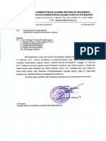 Penyampaian Surat Edaran Sekjen.pdf
