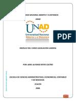 MODULO_DE_LEGISLACION_LABORAL.pdf