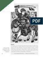 211-704-1-PB (2).pdf