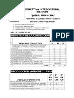 informe tecnico docx