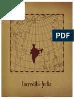 incredible_india.pdf