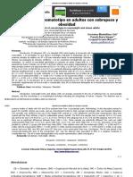 Valoración del somatotipo en adultos con sobrepeso y obesidad.pdf