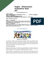 Guía Informativa 01 Competencias 6