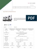 Axpert MKS Plus 2KVA_3KVA Inverter » APT