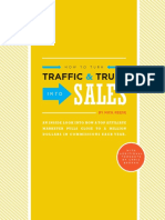 Traffic-and-Trust.pdf