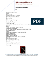 MingusBb2013.pdf