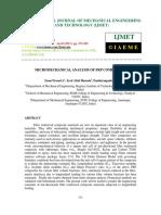 IJMET_04_02_027.pdf