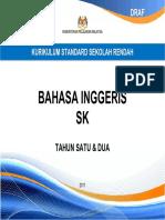 DSK Bahasa Inggeris Thn 1 dan 2.pdf