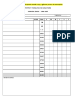 FORMATO DE APOYO  PARA EL ESTUDIANTE EN LA ELABORACIÓN DE SU CARGA ACADÉMICA (1).pdf