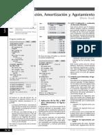 5_11207_49352.pdf