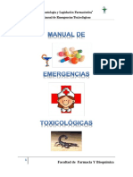 Manual de Emergencias Toxicológicas. (2) (1)