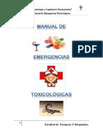 Manual de Emergencias Toxicológicas. (2) (1)