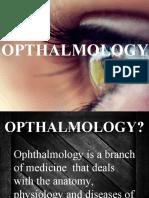 Austin Ophthalmology