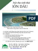 Biet Thu Sinh Thai Hon Dau2