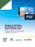 MODELO NEGOCIOS RESPONSABLES Y SEGUROS.pdf