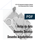 MAT14032013210239.pdf