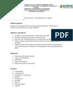 Informe-fuera-de-borda.docx