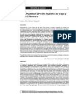 SINDROME PLUMMER.pdf
