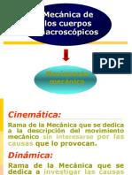 cap1cinemticadepartculas-110608223435-phpapp01