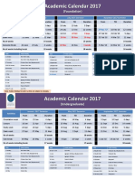 utpacademiccalender.pdf