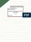 Suhail Doc 123