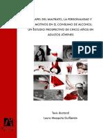 maltrato en la infancia, personalidad y alcohol.pdf
