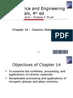Askeland Chapter (14)