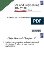 Askeland Chapter (13)