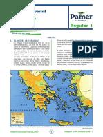 4.   Historia Universal_1_Grecia Roma.pdf