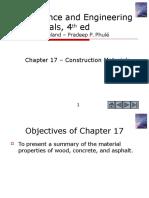 Askeland Chapter (17)