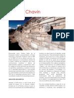 cultura-chavin2.pdf