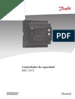 EKC 331T Español
