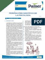 PSIC_1