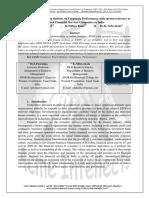 Poornima Paper 2008