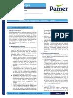 Biología_1_ Biomoléculas Inorganicas- Glucidos y Lipidos
