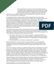 Ch. 15 Internal Audit