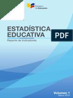 MINEDU_estadisticas_2015