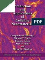 Nanocellulose Book Preview