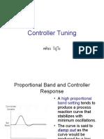 6.Controller Tuning