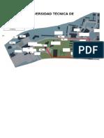 mapa IDF Y MDF