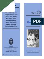 survey 2 plan.pdf