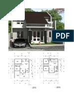 Denah skbb2.pdf
