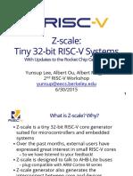 riscv-zscale-workshop-june2015.pdf