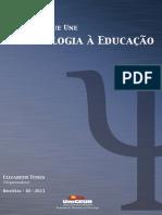 o_fio_tenso_que_une_a_psicologia_a_educa_cao_elizabeth_tunes_1.pdf