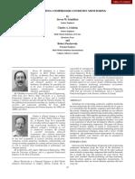 ch14-schultheis.pdf