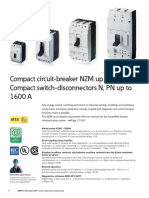 NZM MCCB Product Selection Guide.pdf