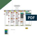 Planificación de Clases i Periodo 2017-610