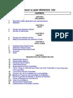 zakatushr1980.pdf
