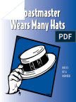 A_Toasmaster_Wears_Many_Hats.pdf