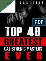 49-Masters-ebook.pdf